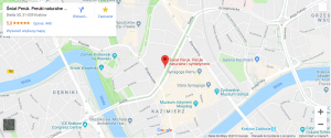 Kliknij, aby zobaczyć mapę